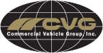 COMMERCIAL VEHICLE GROUP (CVG)