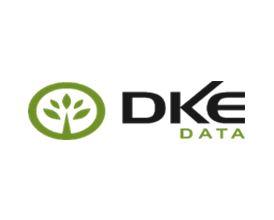 DKE-Data GmbH & Co. KG