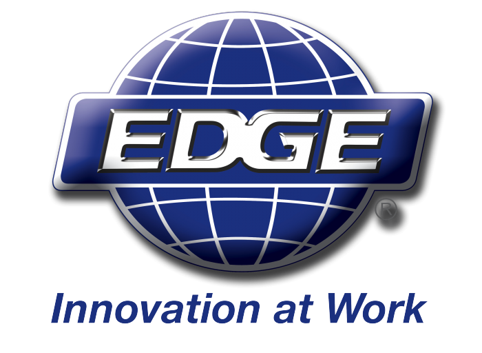 EDGE Innovate