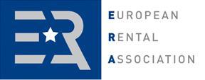 European Rental Association