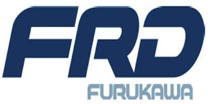 Furukawa Rock Drill Germany