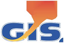 GIS Show