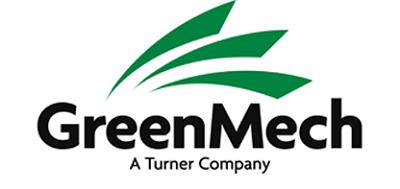 Greenmech Ltd.