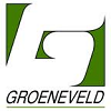 Groeneveld Group