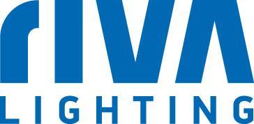 Riva Lighting