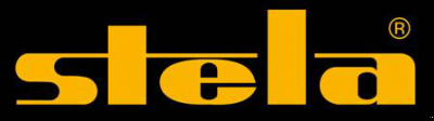 STELA Laxhuber GmbH