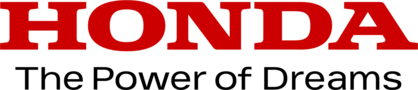 American Honda Motor Co., Inc