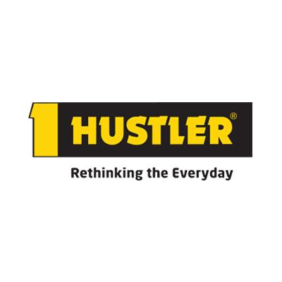 Hustler Equipment