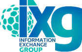 Information Exchange Group (IXG)