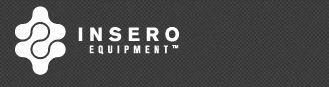 INSERO Equipment