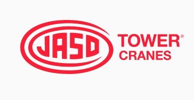JASO Tower Cranes