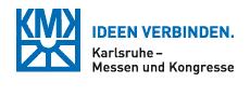 Karlsruher Messe- und Kongress