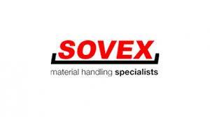 Sovex