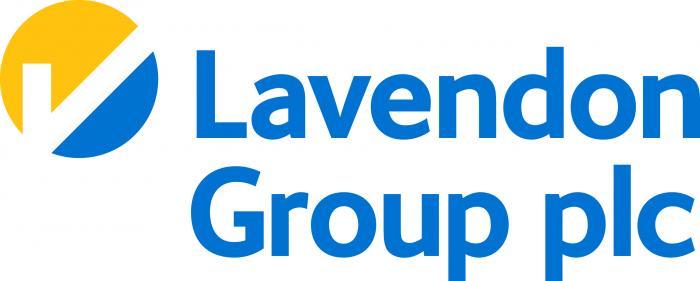 Lavendon Group
