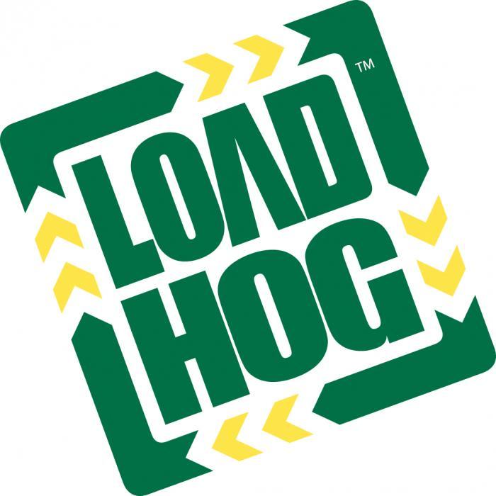 Loadhog Ltd