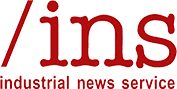 Industrial News Service