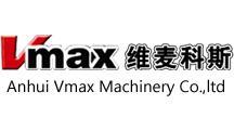 Vmax Machinery Co.,ltd