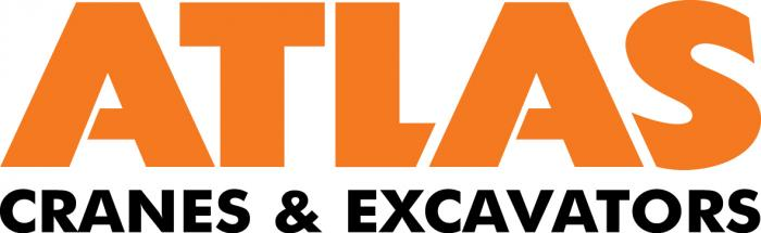 ATLAS GmbH