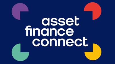 Asset Finance Connect
