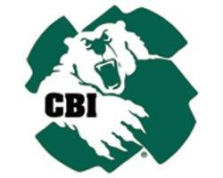 Continental Biomass Industries (CBI)