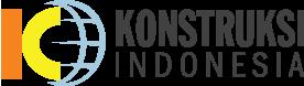 Konstruksi Indonesia