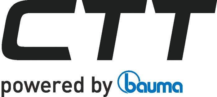 CTT 2016