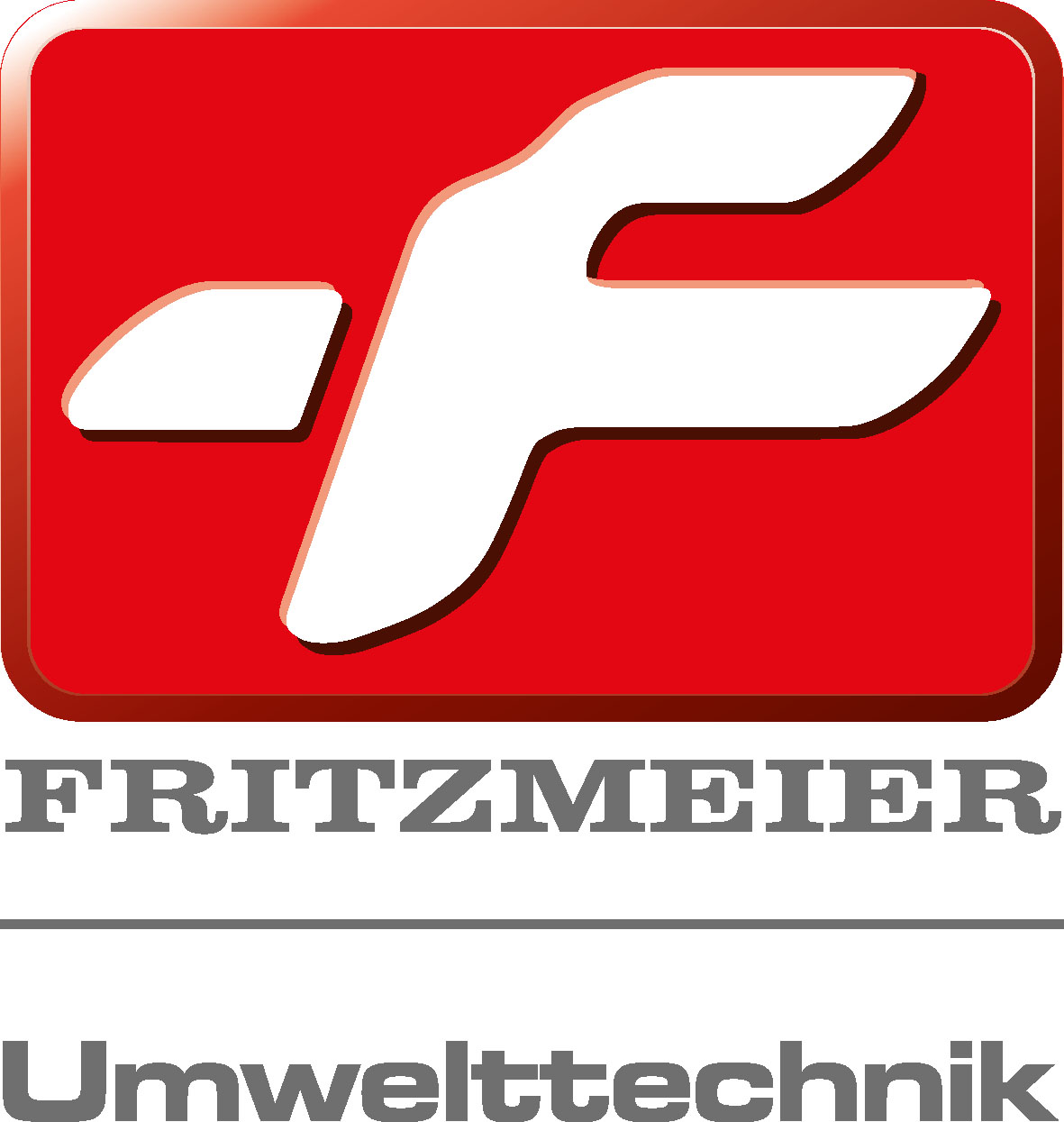 Fritzmeier Umwelttechnik