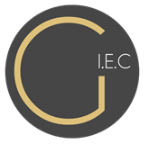 Globe International Events Consultancy