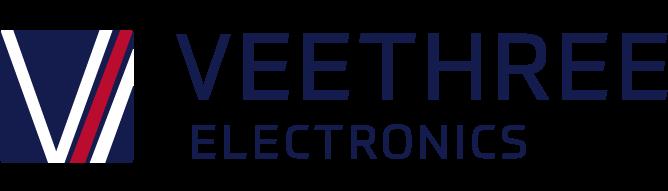 Veethree Technologies