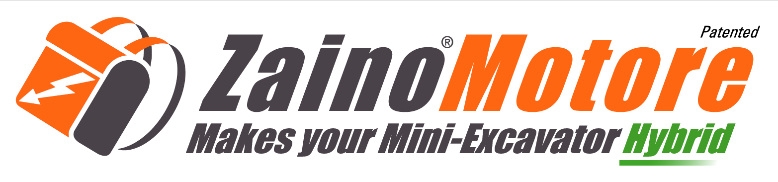 ZainoMotore