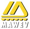 Mawev