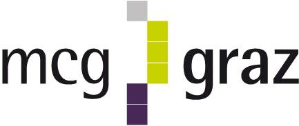 mcg graz - Messe Congress Graz Betriebsgesell