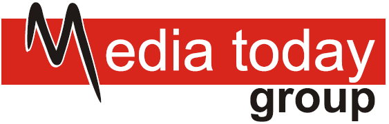 Media Today Group