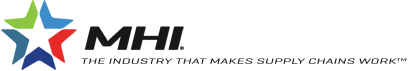 MHI (Material Handling Industry)
