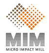 Micro Impact Mill Limited