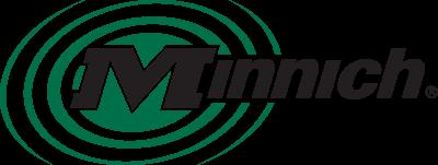 Minnich