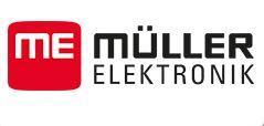 Müller-Elektronik