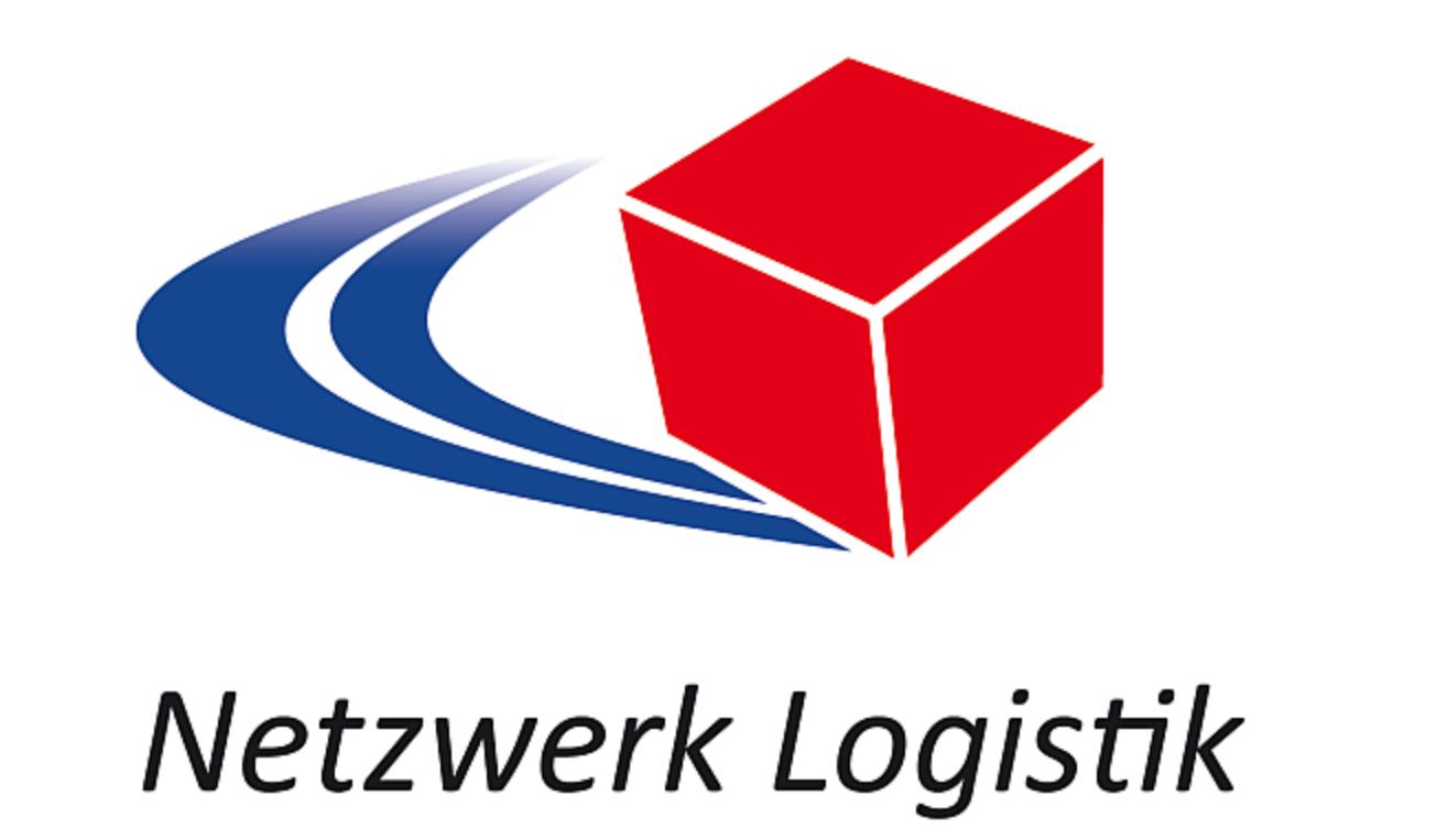 Netzwerk Logistik Mitteldeutschland e.V.