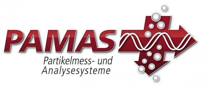 PAMAS Partikelmess- und Analysesysteme