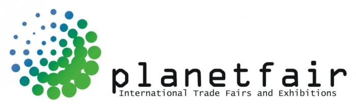 planetfair GmbH + Co.KG