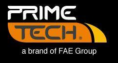 PrimeTech (FAE Group)