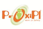 PROXIPI