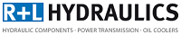 R+L Hydraulics GmbH