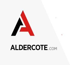 Aldercote