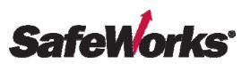 SafeWorks