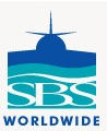 SBS Worldwide