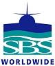 SBS Worlswide