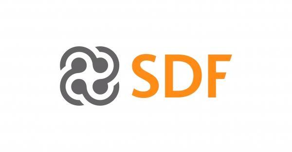 SDF Group