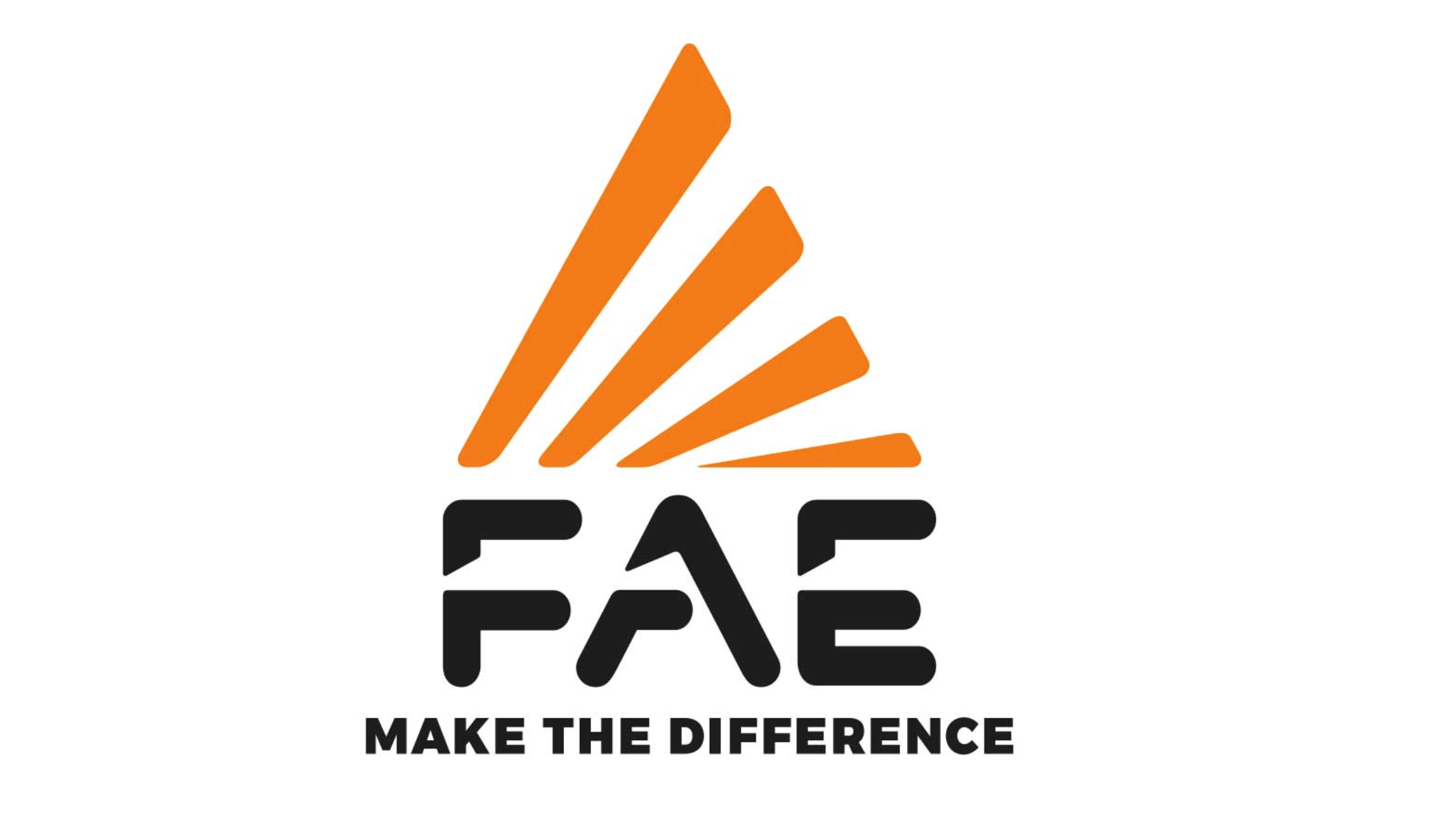 FAE GROUP S.p.A.