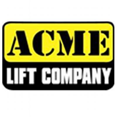 Acme Lift Co.
